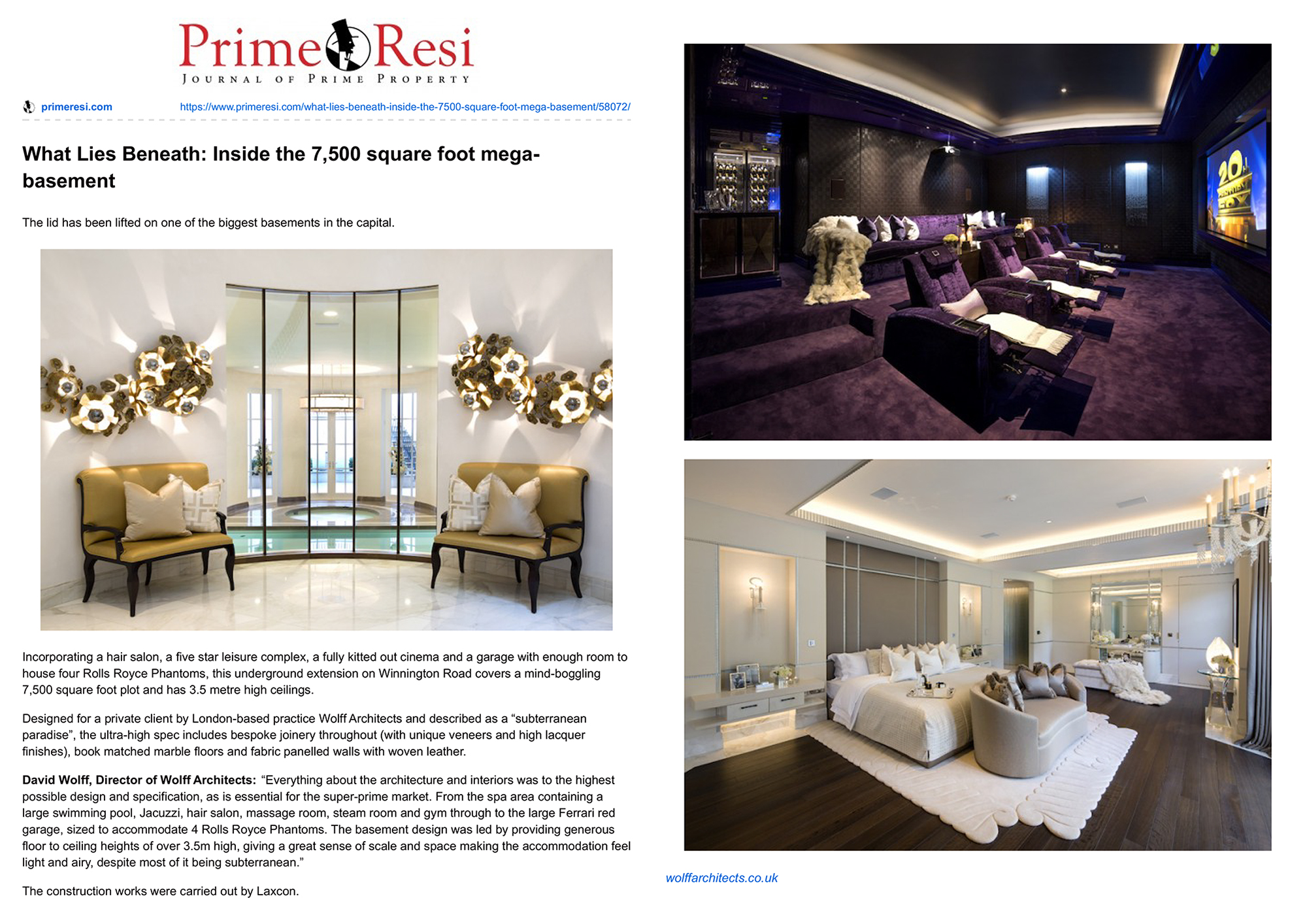 Prime Resi Article