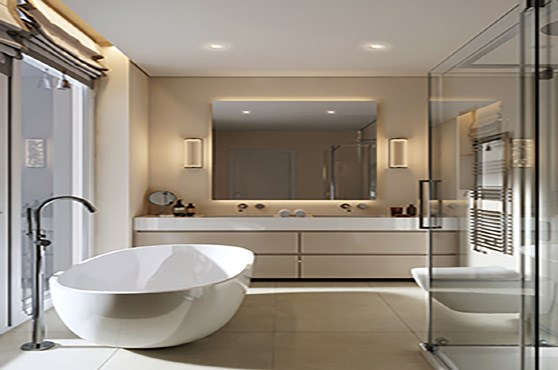 bathroom 2.jpg (1)